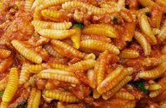 Malloreddus alla campidanese, ricetta tipica della cucina sarda | Ricette di ButtaLaPasta