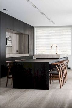 Outstanding modern kitchen room are offered on our internet site.