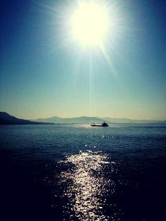nihroyal on PIXMOS  korea. ganghwa island    http://www.pixmos.net/photo/88368465576827094