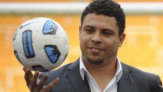 Grandes figuras para el partido de leyendas en Bogotá - Opanoticias (Comunicado de prensa) (blog)