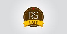 A RS Café é uma tradicional empresa que oferece máquinas automáticas de café para empresas e pontos de venda. Com mais de 20 anos de história e atuação em Campinas e em São Paulo, a RS começou sua história na Itália e trouxe para o Brasil os mais modernos equipamentos e suprimentos especiais para café espresso, como cappuccinos, chás e chocolates.