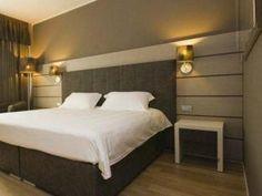 Hotel Glamour Bassano Del Grappa, Italy
