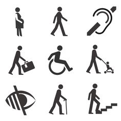 Universal Design Examples In Architecture - Yahoo Image Search Results
