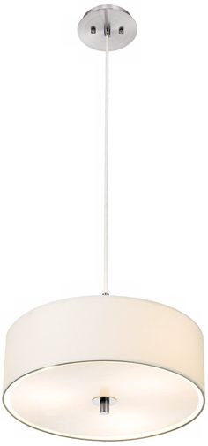 Dia. 5.9 inch Injuicy Lighting Tom Dixon Rose Gold Glass Globe Electroplate Edison Ball Pendant Lights Zorbing E27 Socket Ceiling Lamps Single Head for KTV Dining Room Bar Hotel Corridor Restaurant