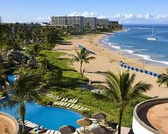 Read about the best beach condo rental options, including in Palm Springs, Puerto Vallarta, Mallorca, and the Gulf Coast of Florida. Beach Condo, Waterfront Homes, Puerto Vallarta, Palm Springs, Dream Vacations, Hawaiian, To Go, Ocean, Mansions