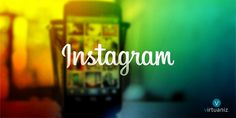 Instagram Adds New Creative Tools To Edit Photos