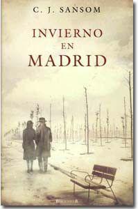 Madrid durante la Guerra civil