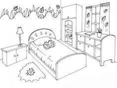 30 En Iyi Boyama Sayfası Görüntüsü Coloring Pages Printable