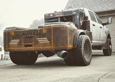 dodge+diesel+4x4+flatbed+pickup   1999 Dodge Ram 3500 ...