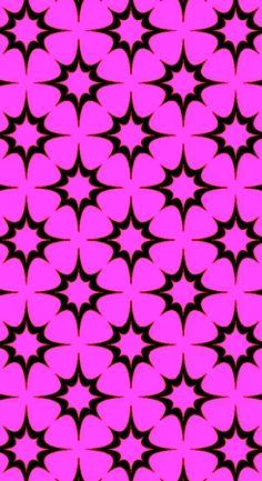 Pink Wallpaper Design, 3d Wallpaper Background, Peach Wallpaper, Designer Wallpaper, Pattern Wallpaper, Background Patterns, Wallpaper Backgrounds, Colorful Backgrounds, Iphone Wallpaper