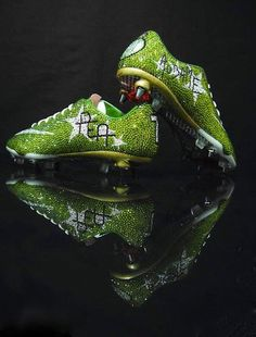 the best attitude a1866 518a5 Football Swarovski boots Soccer Cleats, Nike Soccer Shoes, Nike Shoes  Cheap, Cheap Nike