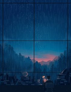 ads ads GIF discovered by Inseto do Amor. Discover (and save!) Your pictures and … – animals gif All gif playback time of… Aesthetic Gif, Aesthetic Wallpapers, Night Aesthetic, Pixel Art, Arte 8 Bits, 3d Foto, Images Gif, Anime Scenery Wallpaper, Belle Photo