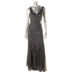 Adrianna Papell 6 Bridesmaid Dresses, Prom Dresses, Formal Dresses, Second Hand Wedding Dresses, Adrianna Papell, New Dress, Fashion, Bridesmade Dresses, Dresses For Formal