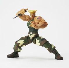 Revoltech Figures Toys and games via japatoys in Japan and USA, Most affordable costs collateralized.