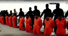 How Do Christians Face the Reality of Martyrdom?  With the rise of ISIS in recent years, the church has been visually reminded of the reality of martyrdom in this world. With current events shedding more light on Christian martyrdom, the church should be careful to cultivate a biblical view of this important and rich subject. In reaching such a view we should find that martyrdom is an expected reality that all Christians should be prepared for, even if we are never asked to stand before an