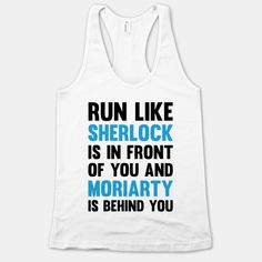 @chalmers2934 @churchmouse117 WE NEED THESE FOR CROSS COUNTRY!!! I am seriously considering getting one.