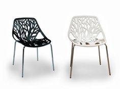 blog dla ludzi z wnętrzem: KRZESŁA DO JADALNI Eames, Chair, Blog, Furniture, Design, Home Decor, Decoration Home, Room Decor