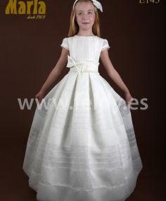 Vestido-comunion-nina-Marla-2015-E145-feldy