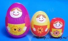 Eggs, Home Decor, Ideas, Kids, Decoration Home, Room Decor, Egg, Interior Design, Home Interiors