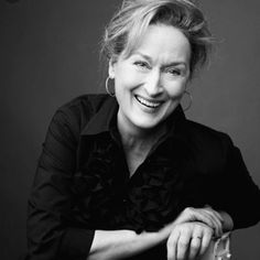 Meryl Streep last night enough said .... . . . . . . . . . . . . . #lovesparkleshine #loveandpieces #merylstreep #goldenglobes #about #last #night #truth #beauty #actress #hollywood #blackandwhite #incredible #powerful #words #standup #importance #standup #fashionblogger #wise #stylist #picoftheday #instagood #instapic #slay #obsessed #love