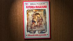 Puterea Rugăciunii - Miracole trăite și povestite - Formula ASS - audiobook