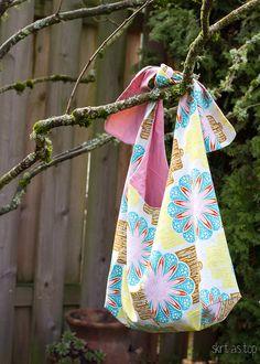lickety split field study bag by skirt_as_top, via Flickr