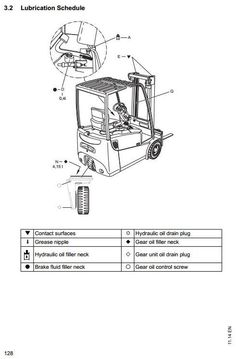 jungheinrich lift truck efg422 efg425 efg425k efg425s efg425ks jungheinrich electric lift truck efg 110 efg 113 efg 115 from 11 2009 workshop service manual circuit diagramhigh