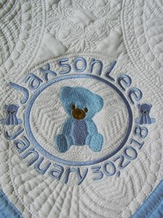 Personalized baby quilt quilt baby quilt personalized quilt personalized baby quilt quilt baby quilt personalized quilt monogrammed quilt baby negle Image collections
