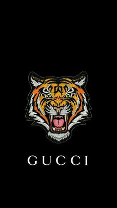 Gucci Tiger wallpaper by Andreagio - bd - Free on ZEDGE™ Gucci Wallpaper Iphone, Graffiti Wallpaper Iphone, Supreme Iphone Wallpaper, Hype Wallpaper, Fashion Wallpaper, Best Iphone Wallpapers, Iphone Background Wallpaper, Aesthetic Iphone Wallpaper, Background Cool