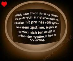 .. Motto, English, Humor, Sayings, Lyrics, Humour, Funny Photos, English Language, Funny Humor