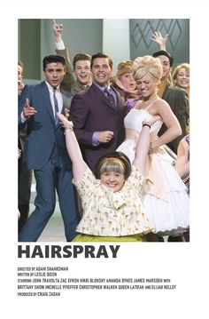 Iconic Movie Posters, Minimal Movie Posters, Iconic Movies, Good Movies, Vintage Movie Posters, Film Polaroid, Polaroid Display, Polaroid Wall, Polaroids