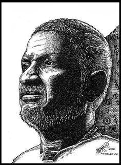 CHENNAI Animation Artist ANIKARTICK SKETCHES: ILAYARAJA Famous Known as ISAIGNANI And MAESTRO - One of the Indian Best Music Composer And Singer,Writer,poet - Chennai Animation Artist Anikartick