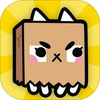 Coloring page Toca Life : After school 7 | 200x200