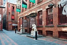 Museum of Chinese Australian History Inc., Melbourne: See 93 reviews, articles, and 75 photos of Museum of Chinese Australian History Inc., ranked No.82 on TripAdvisor among 359 attractions in Melbourne.