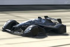 Red Bull, Vehicles, Car, Automobile, Cars, Cars, Vehicle