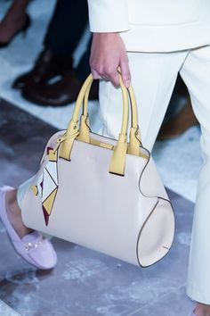 #Tods #spring #summer #2015 #MFW