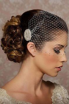 Bridal Veil. This is it!!