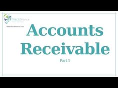 Financial Ratio Analysis Tutorial   Financial Ratio And Ss
