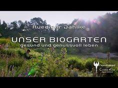 Trailer: UNSER BIOGARTEN - Nominiert für den Cosmic Angel Award 2013 http://www.cosmic-cine.com • http://www.facebook.com/CosmicCine  Website Film: http://www.medfilm.net