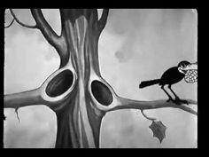 ▶ Silly Symphony - ''Autumn'' - YouTube