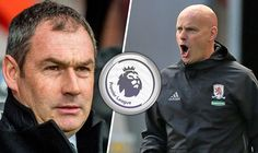 Swansea v Middlesbrough Live: Team news and updates from this crunch relegation clash - https://newsexplored.co.uk/swansea-v-middlesbrough-live-team-news-and-updates-from-this-crunch-relegation-clash/