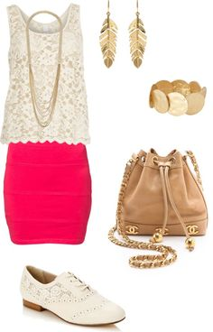 """""""Lacey"""" by serenahilton on Polyvore"""