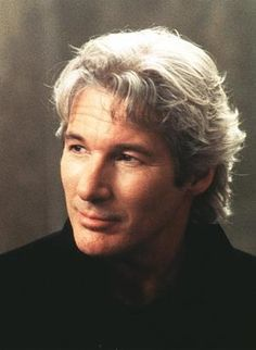 """Richard Gere    """"As custodians of the planet it is our responsibility to deal with all species with kindness, love and compassion. That these animals suffer through human cruelty is beyond understanding. Please help to stop this madness."""""""