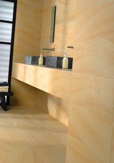 Luxury Sandstone Bathroom Tile Sandstone Collection