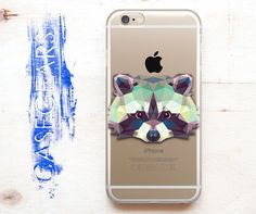 iPhone Case 6 Cute 6s Phone Case Hipster 6s Plus by CaseGears