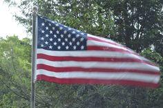 banner elk 4th july fireworks