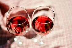 Miki: POWIEDZMY SOBIE TROSZKĘ O ALKOHOLACH!