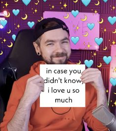 Jacksepticeye Memes, Markiplier, Pewdiepie, Jacksepticeye Wallpaper, Mark And Ethan, Jack And Mark, Yandere, The Office References, Youtube Quotes