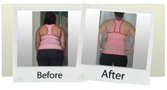 Purchase HCG Diet drops from the source and receive Free UPS Next Day Air Delivery. Order today, get it tomorrow, at no extra cost. The HCG diet is the ideal way to lose weight quickly. We offers all the information about HCG drops, and the HCG diet. Visit http://www.officialhcgdietdrops.com/ for more details