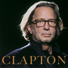 Google Image Result for http://www.giantpanther.com/wp-content/uploads/2011/04/Eric-Clapton-VI.jpg